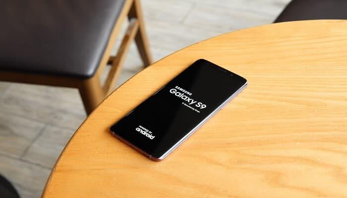 5 Najlepší Samsung Galaxy Výhodné ponuky S9 1