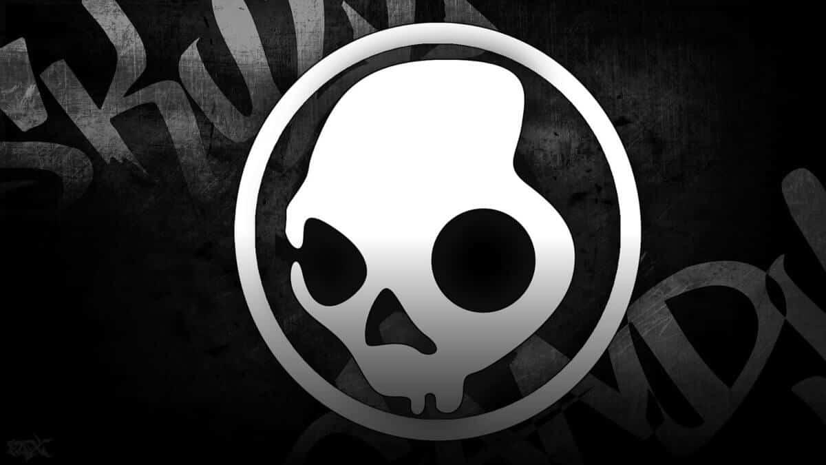 5 Najlepšie bezdrôtové slúchadlá Skullcandy s recenziami 1