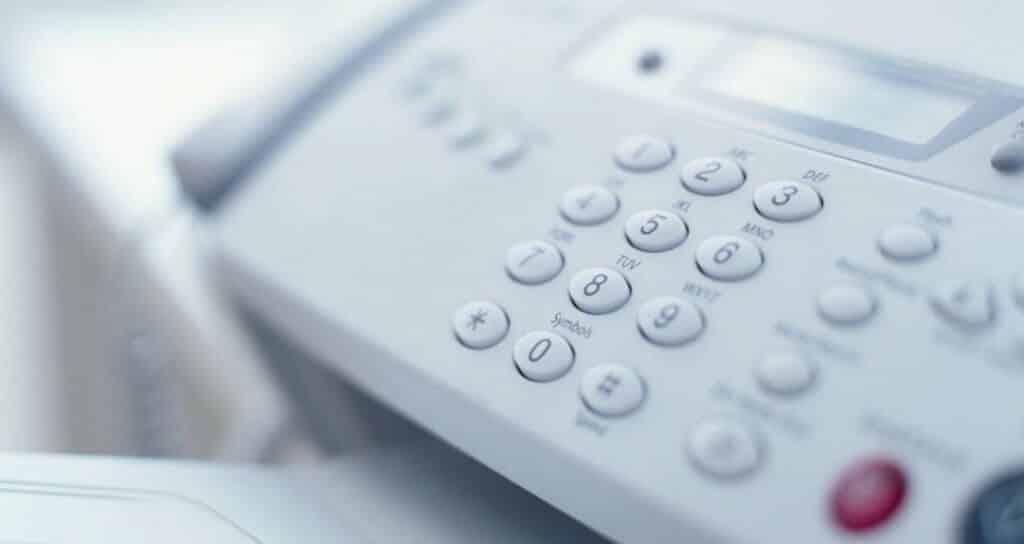 5 Najlepšie stolné telefóny VoIP pre Android na Amazon 1