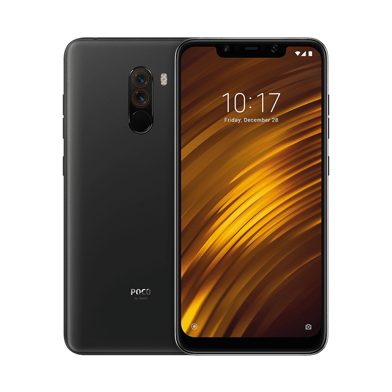 5 Najvýhodnejší telefón s Androidom v roku 2021- získajte viac za menej 2