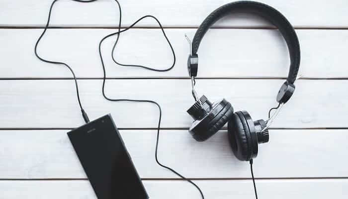 5 Svetové príklady telefónov s Androidom pre audiofilov 1