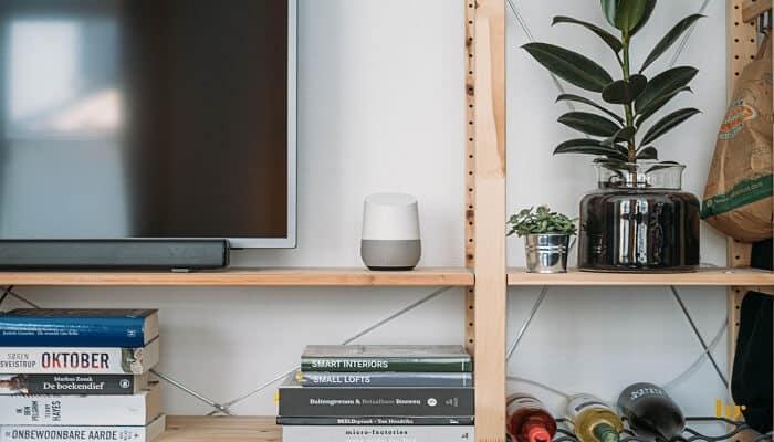 6 Najlepšia domáca televízia kompatibilná s doménou Google v roku 2021 1