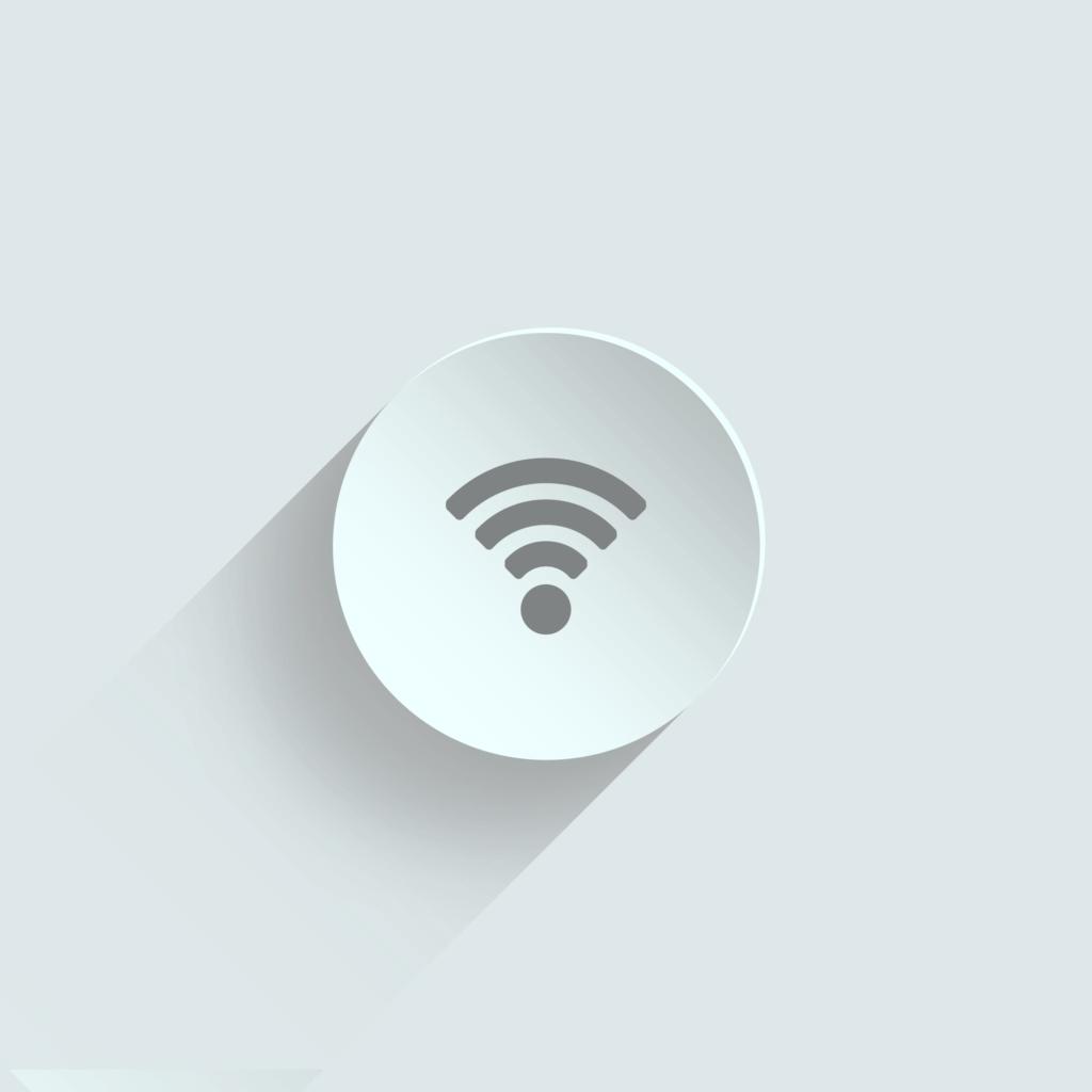 6 Najlepšie USB Wi-Fi adaptéry (rýchle a spoľahlivé) 1