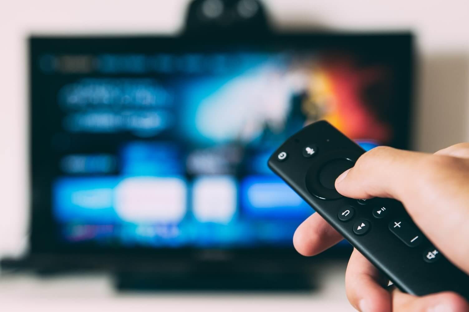 7 Najlepšia inteligentná televízia Vizio zo všetkých veľkostí 1