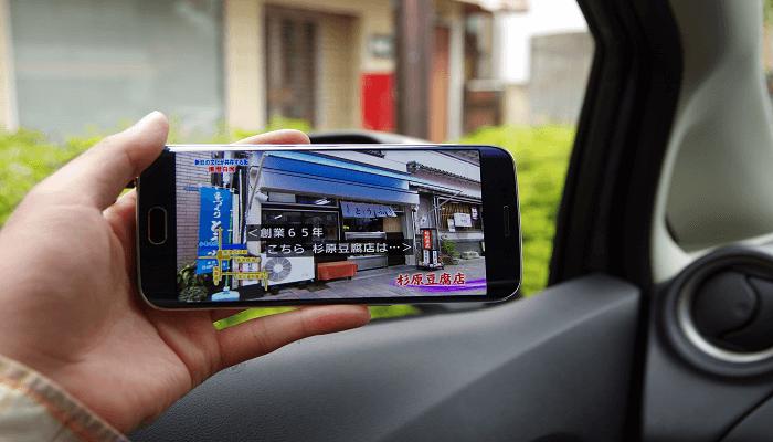 8 Klady a zápory spoločnosti Samsung Galaxy Okraj S6 1