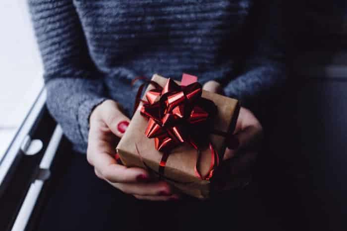 8 Technické darčeky pre vašu priateľku: Vyberajte múdro! 1