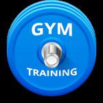 Ikona cvičebných aplikácií 1