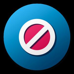 Ako blokovať textové správy na smartfónoch Samsung 2