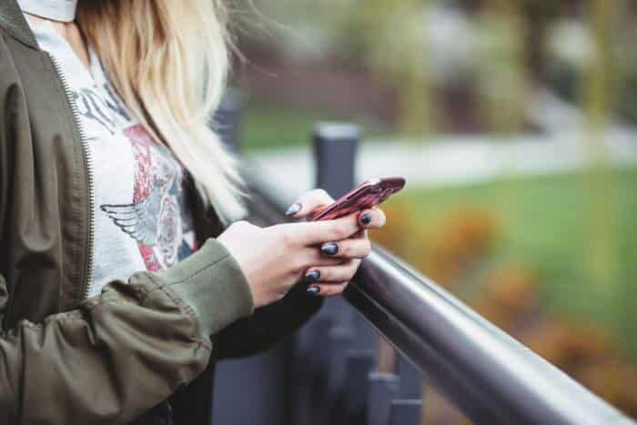 Ako dostávať správy SMS na pracovnú plochu v systéme Android (5 Aplikácie) 1
