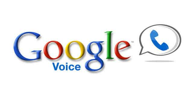 Google_Voice_Logo