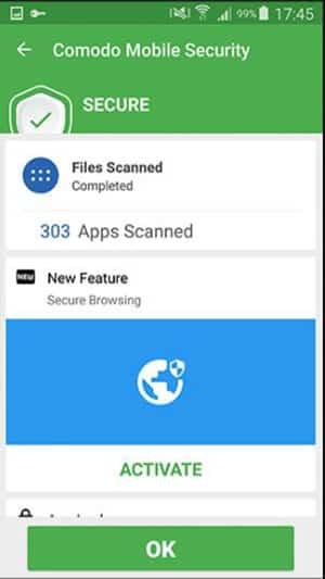 Ako odstrániť vírus & amp; Opravte chyby na akomkoľvek zariadení s Androidom 3