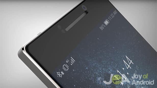 Ako opraviť problémy s telefónom Nokia 3 Môže mať 2