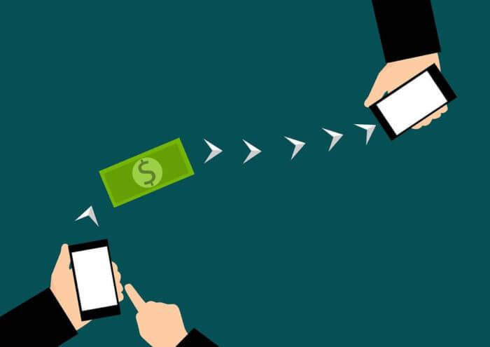 Ako posielať peniaze prostredníctvom služby Google Pay: všeobecný sprievodca 2