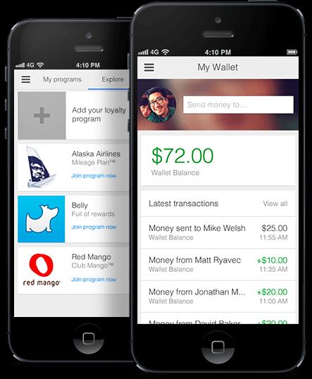google_pay_ios