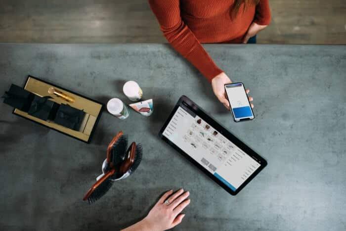 Ako používať Samsung Pay s telefónmi iných značiek ako Samsung 1
