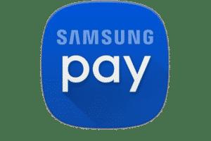 Ako používať Samsung Pay s telefónmi iných značiek ako Samsung 2