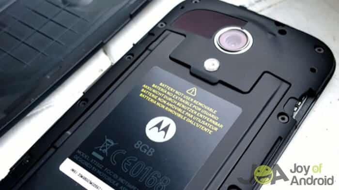 remove -pgo - výdrž batérie pokemon go