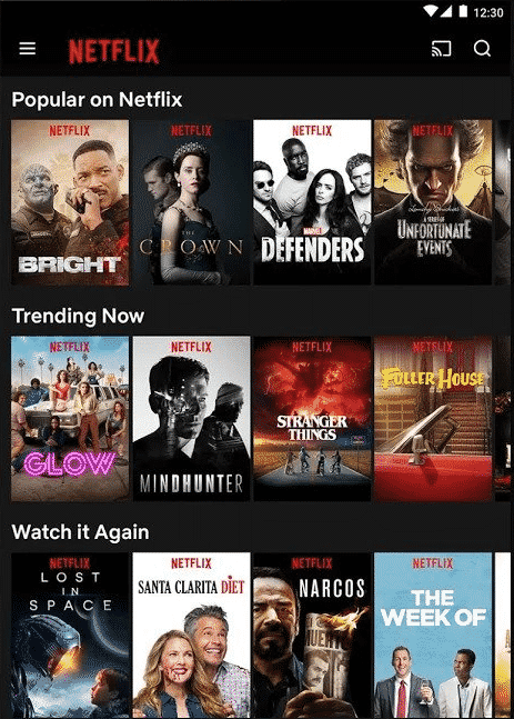 how-android-can-help-you-out-last-coronavirus-Netflix-2