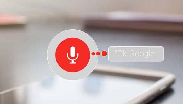 Ako vypnúť OK Google na zariadeniach Android - 2 Jednoduché metódy! 1