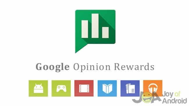 banner google odmeny za názor