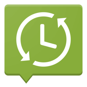 zálohovanie a obnovenie sms