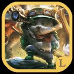 Aplikácie Game Guide pre Android, ktoré vám pomôžu zvládnuť akúkoľvek hru 2