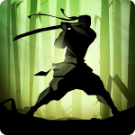 Bojové hry pre Android: Rozbíjanie tlačidiel pre dotykové obrazovky 2
