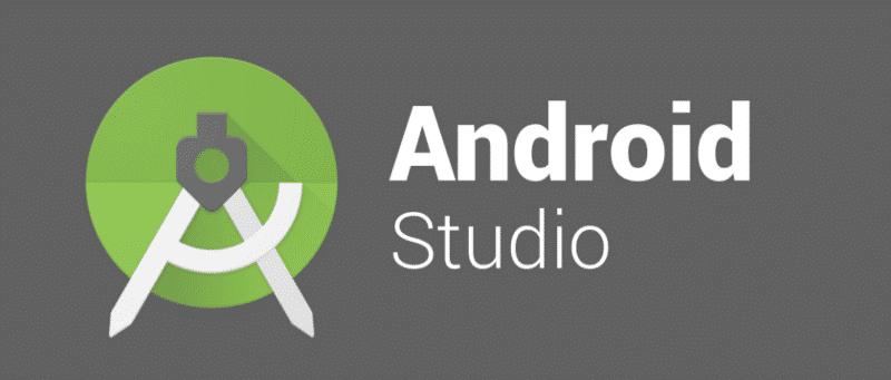 android štúdio adb