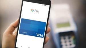 Tu je postup, ako opraviť problémy s platbami cez Google Pay