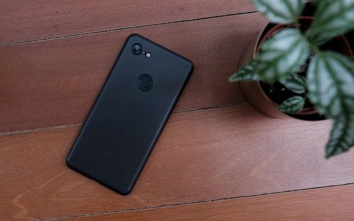 Google Pixel 3 Fotoaparát: 7 Jednoduché triky na fotografovanie úžasných fotografií 1