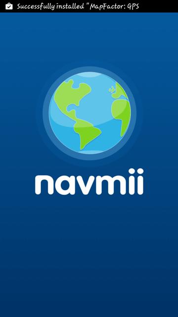 Navmii1