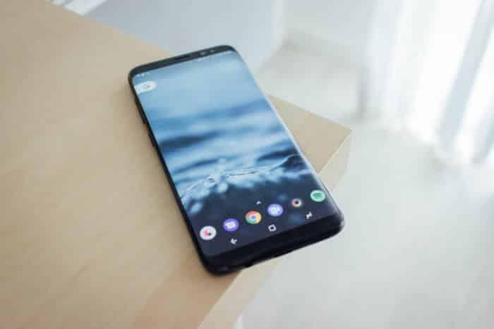 Najlepších 10 miest na nákup repasovaných telefónov s Androidom 1