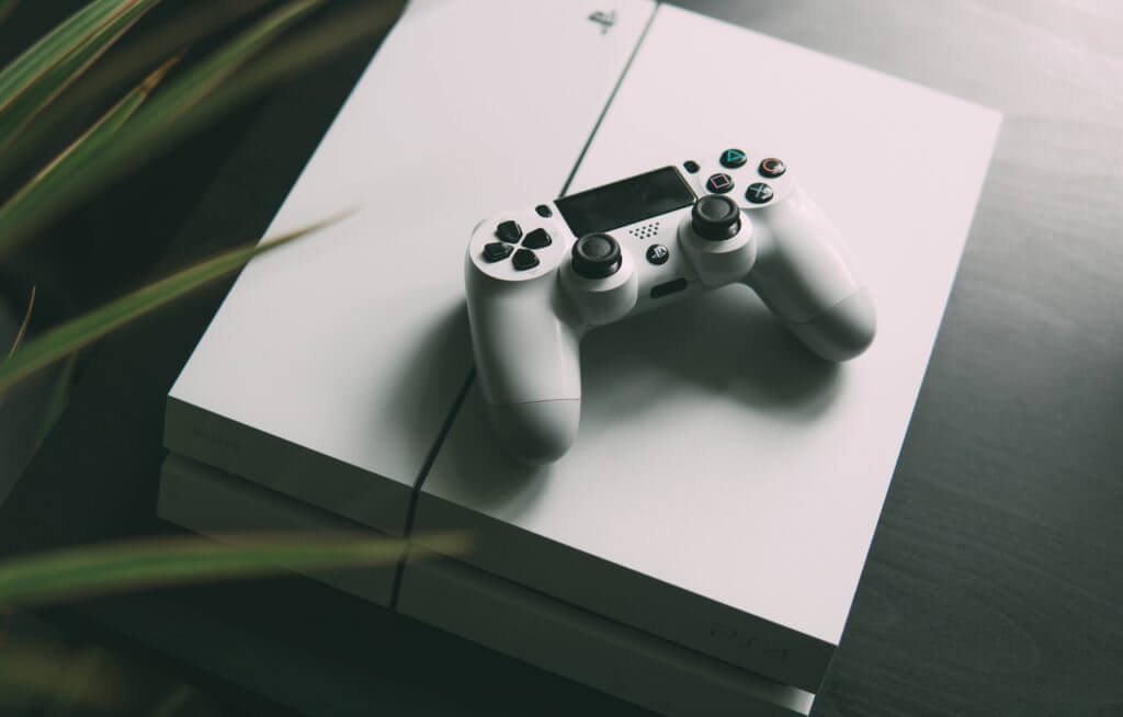 Prečo sa môj PS4 nezapne? - Sprievodca rýchlou opravou 1