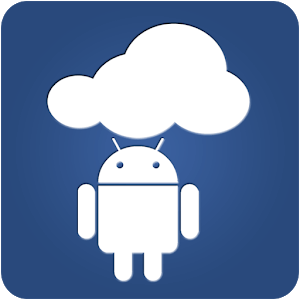 turn-how-to-use-android-server-phone-tablet-turn