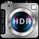 Ikona HDR kamery 1