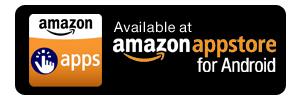 Stiahnutie na Amazone