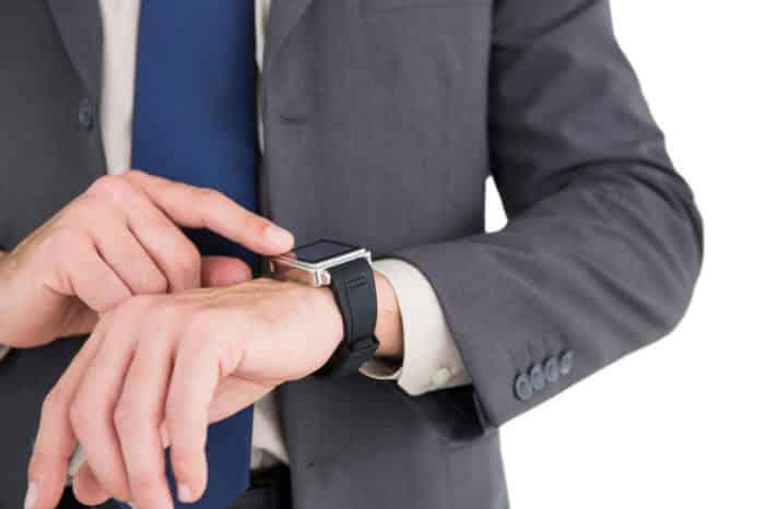 Vyberte si najlepšie hodinky LG pre Android: Kompletný sprievodca 1