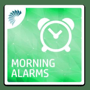vtipné-ráno-alarm-vyzváňacie tóny